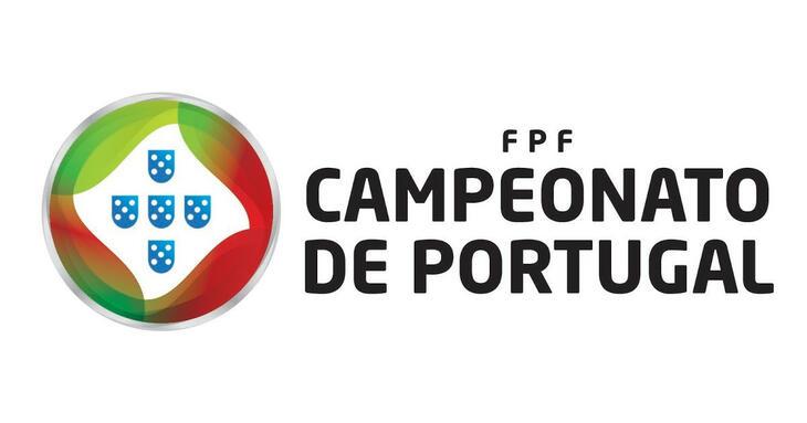 Campeonato de Portugal: